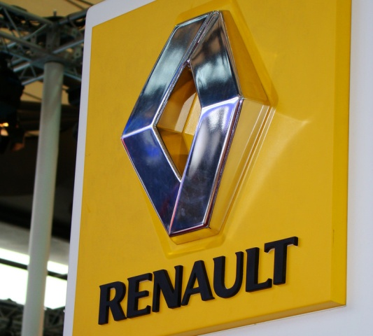 FACTBOX-Renault's new top executive committee
