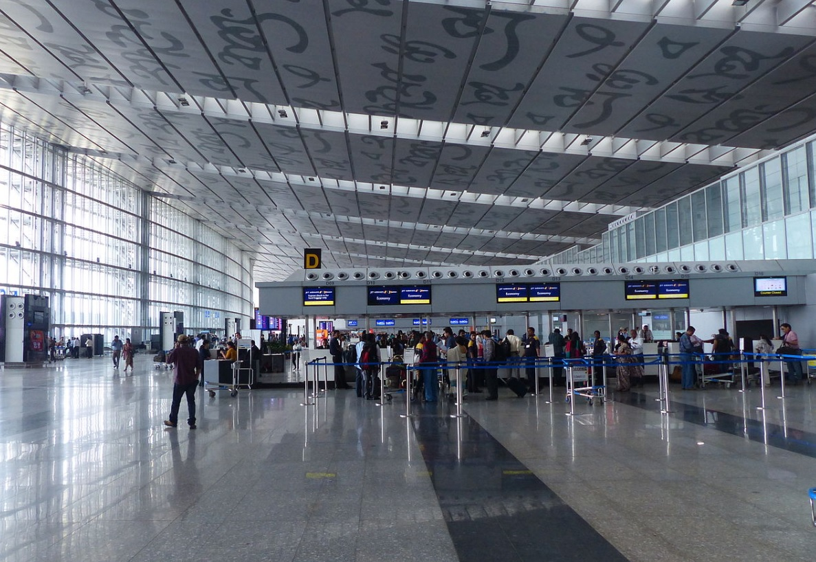 SC considers harassment of custom officials at Kolkata airport 'very serious'