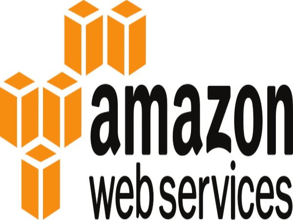 Arcelik taps AWS to innovate new services and enhance customer experience