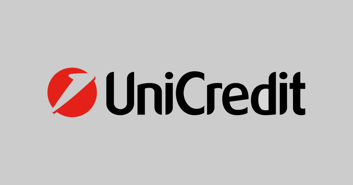 Italy working to meet UniCredit conditions for MPS deal, sources say