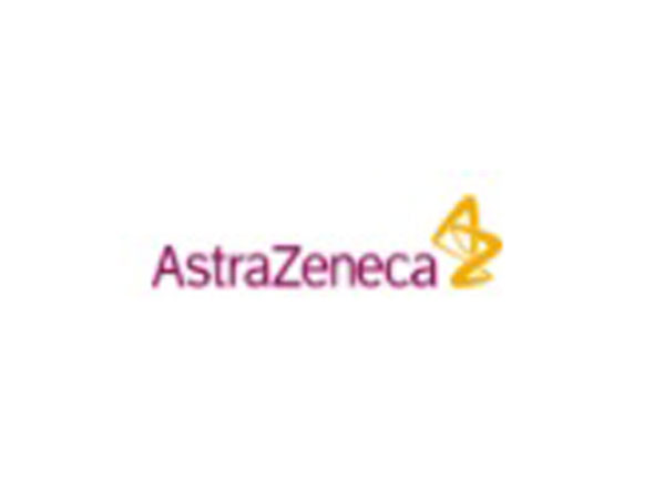 Health News Roundup: Britain and other nations press on with AstraZeneca vaccine amid trial questions; U.S. CDC reports 262,673 deaths from coronavirus and more