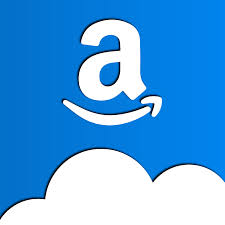 India among fastest growing mkts; will continue to invest in local content, expanding reach: Amazon Prime Video