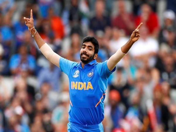 Ind vs Aus: Bumrah and Shami's workload will be managed, says Kohli