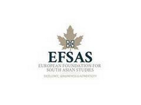 Bhutan plays paramount role in India-China tensions, says EFSAS