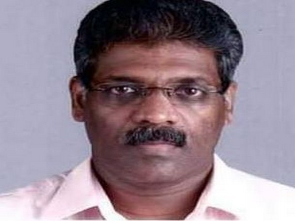 Kerala CM's additional private secy Raveendran not to appear before ED, to remain in hospital