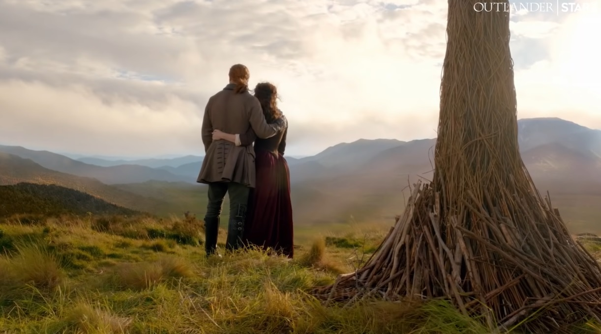 Outlander Season 6 updates: Cast & synopsis revealed, What we know so far