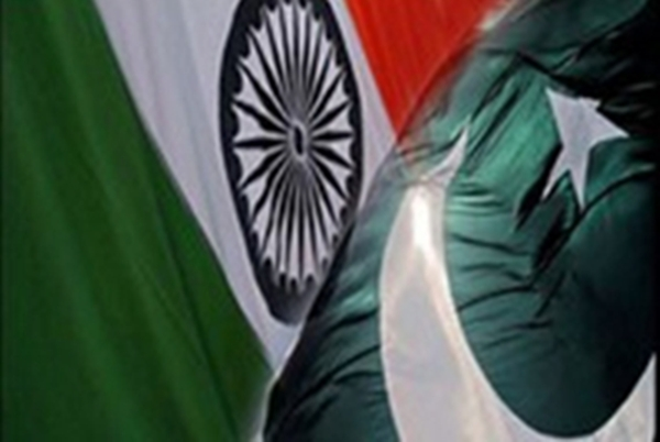 India, Pakistan exchange lists of civilian prisoners