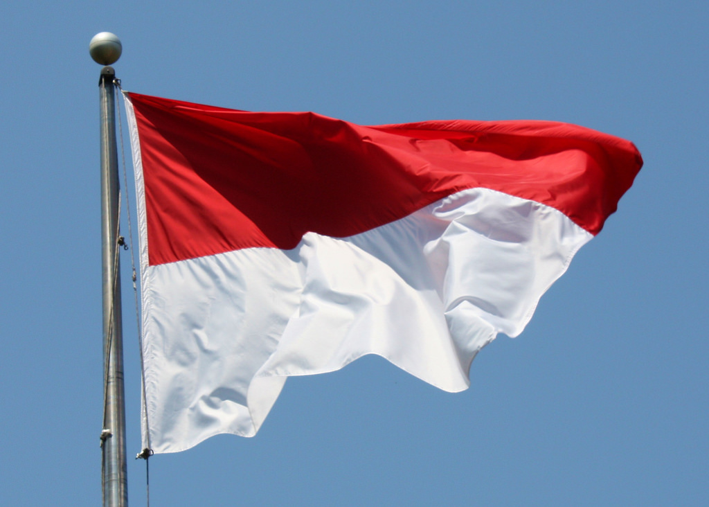 Indonesia looks east to expand Pacific diplomacy, trade