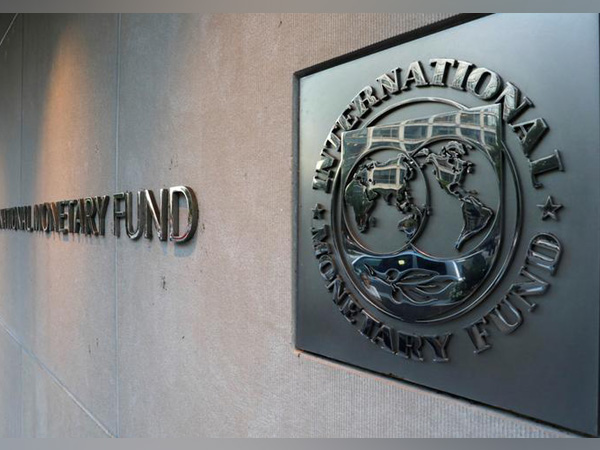 U.S. says G7 may reallocate $100 bln from IMF funds to COVID-ravaged nations