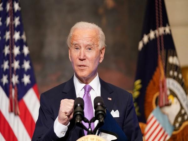 Biden's pick for energy secretary Granholm faces Senate confirmation hearing