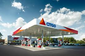 CITGO Petroleum Corporation Selects Carlos E. Jorda As CEO