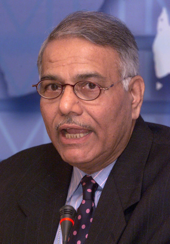 Be ready for economic backlash, Vajpayee told me before nuke tests: Yashwant