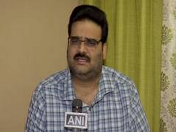 Lanka Dinakar slams Sonia Gandhi for asking 'people to hit roads to protest against CAA'
