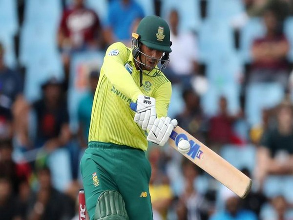 South Africa look to ask themselves 'honest questions' after series defeat against Australia