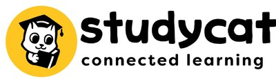 Studycat Donates Free Use of Its Children's Language Learning Apps Globally