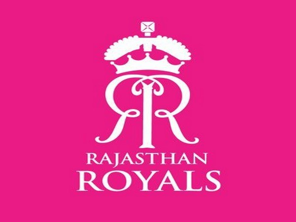 IPL: Rajasthan Royals launches embracing strategy to include Northeast India