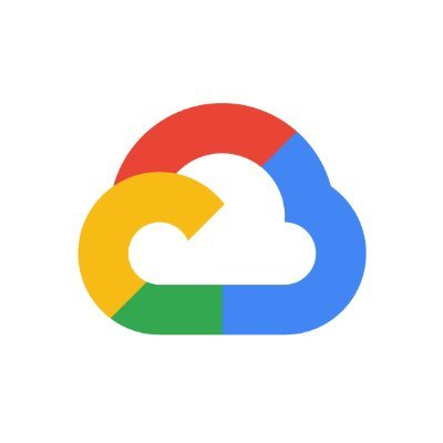 Google lifts three limits within Cloud Monitoring