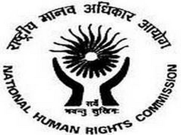 NHRC asks WB Chief Secretary to ensure human rights in Sundarbans