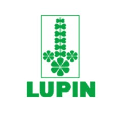 Reviewing details of lawsuit filed in the US: Lupin