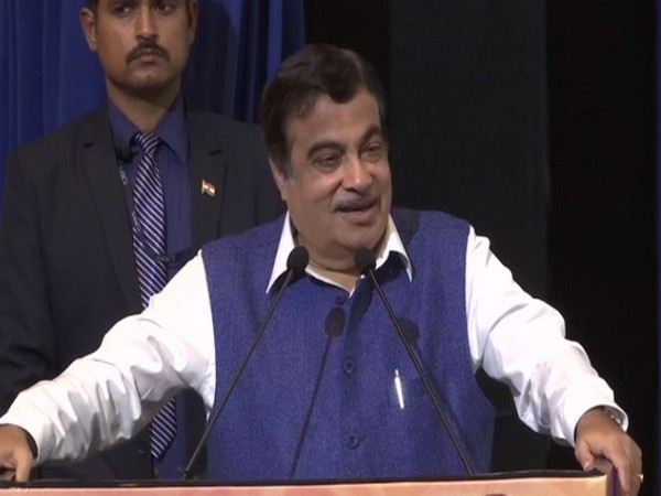 Gadkari to donate one month salary to PM Relief Fund for COVID-19