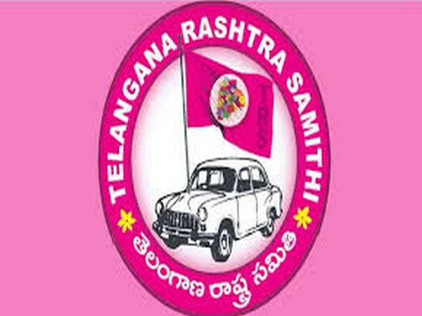 COVID-19: TRS Local Bodies Public representatives to donate one-month salary to CM Relief Fund