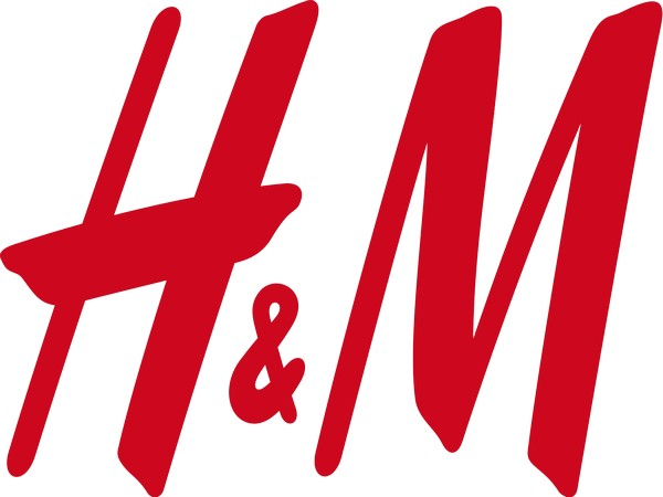 H&M to offer funds, protective gear and social networks to help fight coronavirus