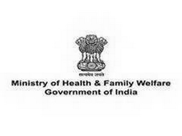 India's tally of COVID-19 cases rises to 724