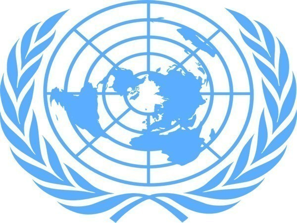 UNSC condemns terror attack on Kabul gurdwara, underlines need to hold perpetrators accountable