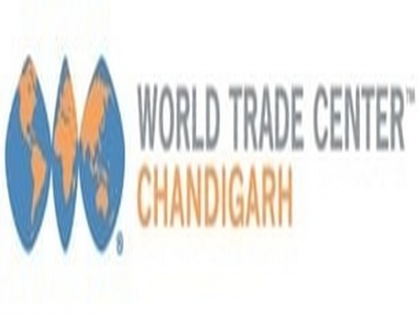 WTC Chandigarh to set up a center of excellence for food and agriculture