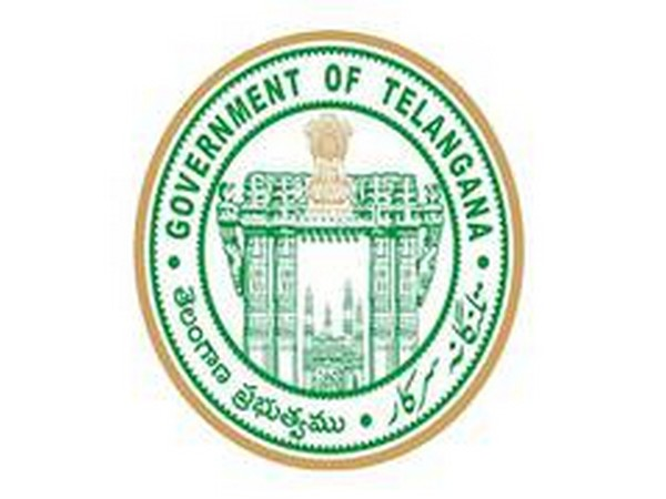Man tests positive for Covid-19 in Telangana, state's count climbs to 45