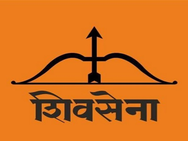 COVID-19: Shiv Sena MPs, MLAs to donate one month's salary to CM's relief fund