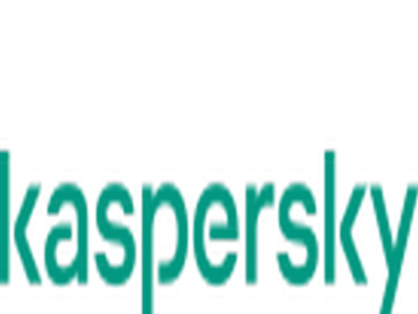 Kaspersky shares new details about watering-hole attacks targeting mobile users in Southeast Asia