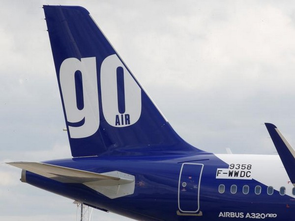 GoAir says awaiting 'clarity' on readiness of states, airports for flight operations