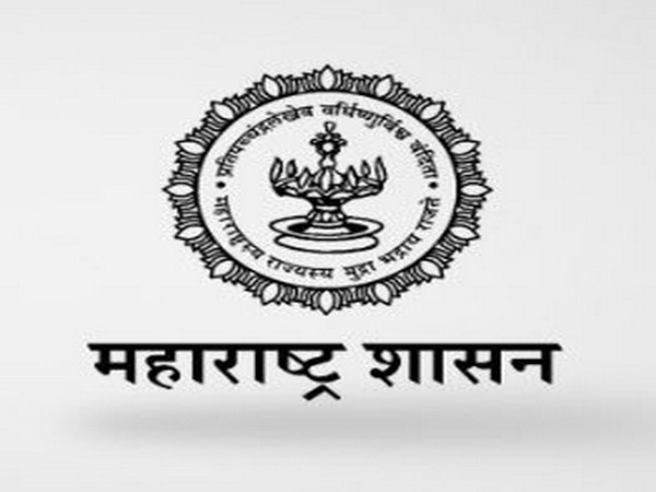 Two IPS officers transferred