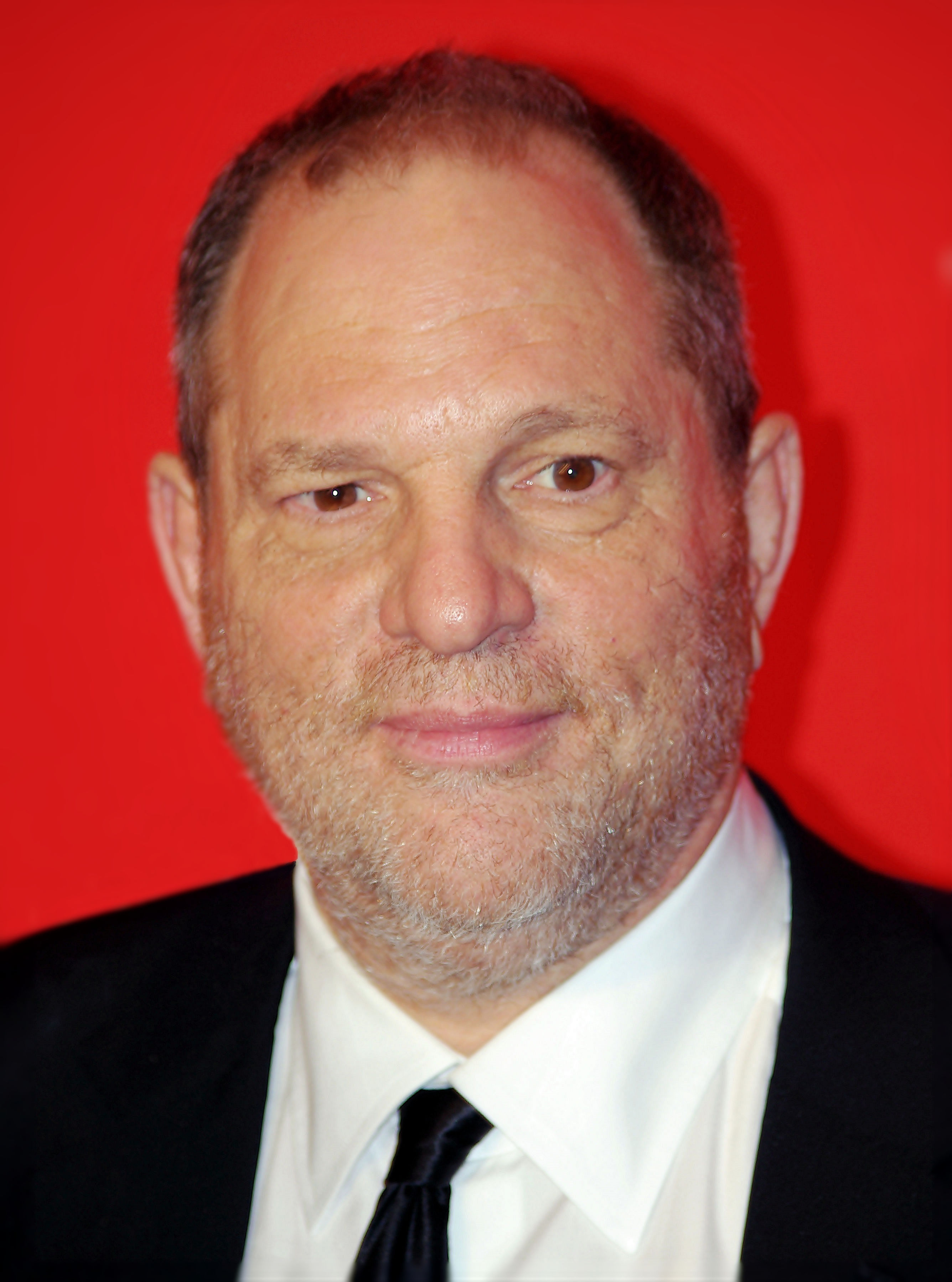 Harvey Weinstein is sued by woman he was convicted of sexually assaulting