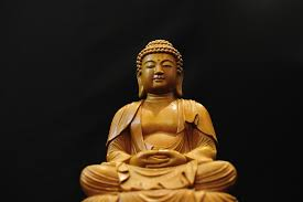 Buddha sculpture images in Pak museum to feature in Japanese school textbooks