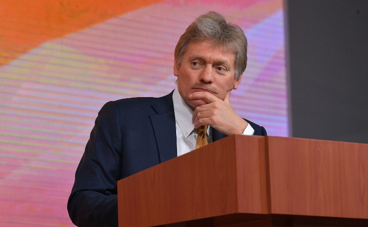 Kremlin warns of foreign espionage as scientists chafe under new restrictions