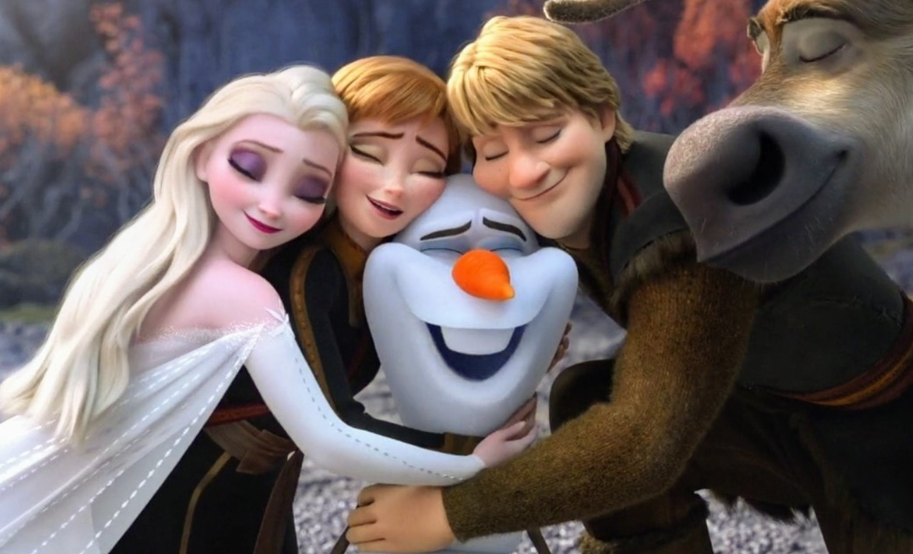 What are the possibilities of Frozen 3? Know more on unanswered questions!