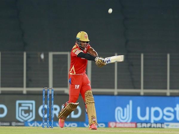 IPL: Not having enough runs cost Punjab Kings the game, says Jordan