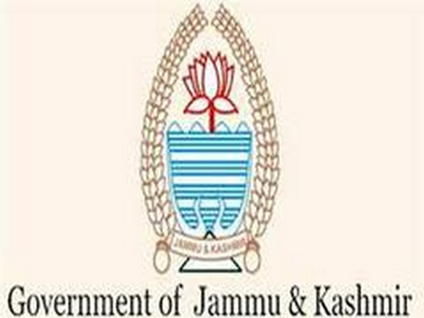 India's new industrial policy opens Jammu and Kashmir to world