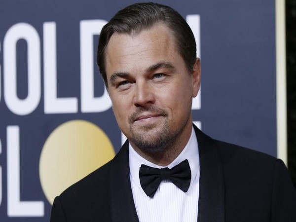 Leonardo DiCaprio likely to star in remake of Oscar-winning 'Another Round'