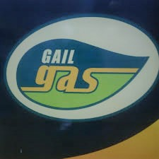 M V Iyer assumes charge as director (business development) at GAIL