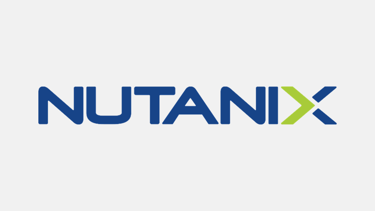 Nutanix announces findings of Enterprise Cloud Index survey and research report