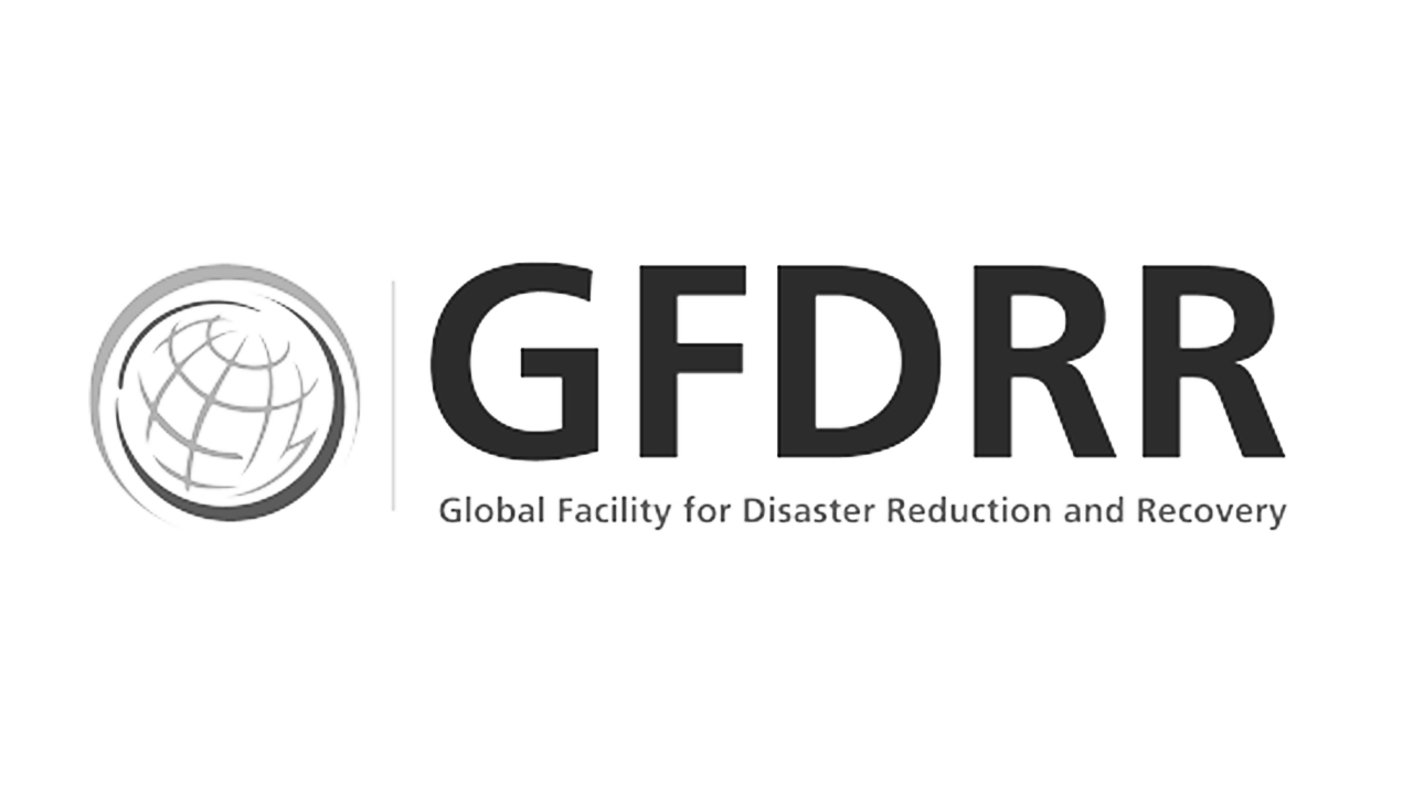 Consultative Group meeting of GFDRR to be co-chaired by India for 2020