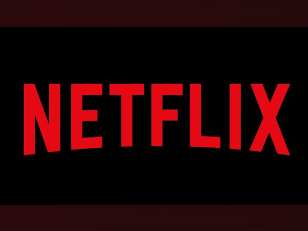 Netflix sets premier date for 'Comedy Premium League' series