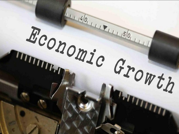 Ongoing economic recovery will take India above pre-pandemic levels in most sectors: Jayanth Varma
