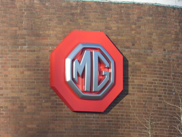 MG Motor India sets up 60-kW superfast EV charging station in Mangaluru