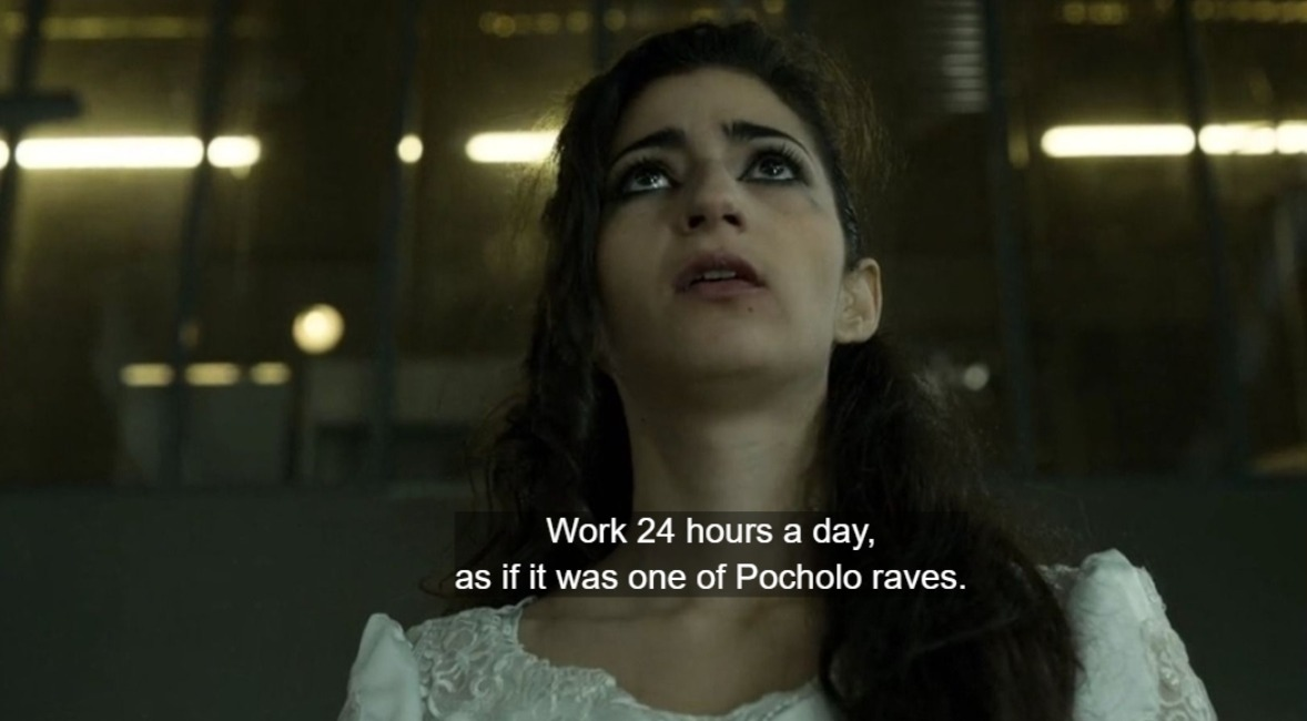 Money Heist Season 5: Can't wait for the official trailer? Check out these fan-made trailers