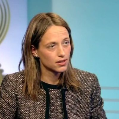 Germany and France next for a UK quarantine? It's under review, junior minister says
