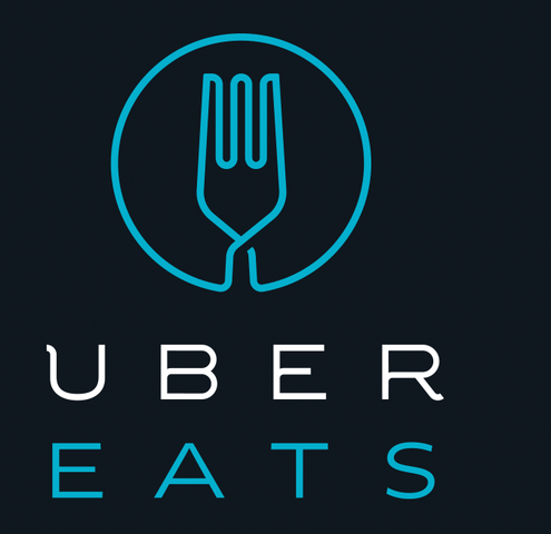 Takeaway, Uber CEOs exchange barbs after Uber Eats says it will enter German market